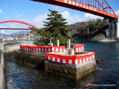 f:id:kanototori:20120203133744j:image