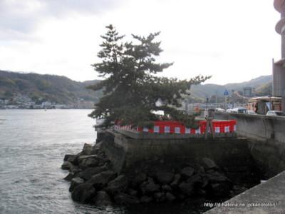 f:id:kanototori:20120203133745j:image