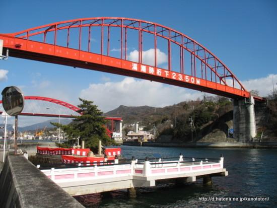 f:id:kanototori:20120205001434j:image