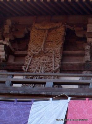 f:id:kanototori:20120213004345j:image