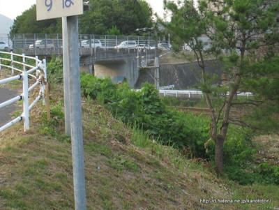 f:id:kanototori:20120229002724j:image
