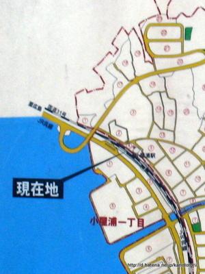 f:id:kanototori:20120301000249j:image