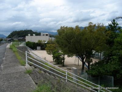 f:id:kanototori:20120308011143j:image