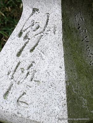 f:id:kanototori:20120319005949j:image