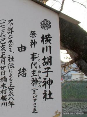 f:id:kanototori:20120323011557j:image