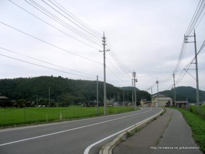 f:id:kanototori:20120331232331j:image
