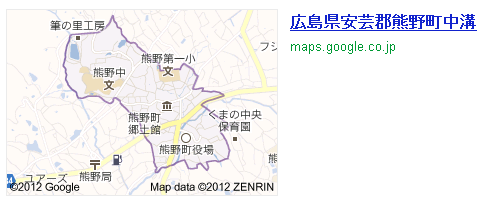 20120415040325