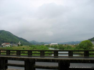 f:id:kanototori:20120429160655j:image