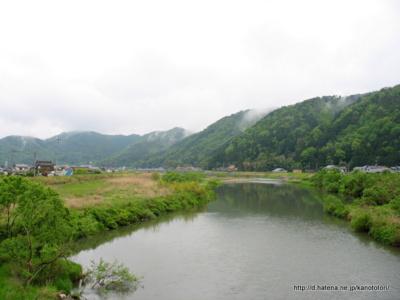 f:id:kanototori:20120429160656j:image