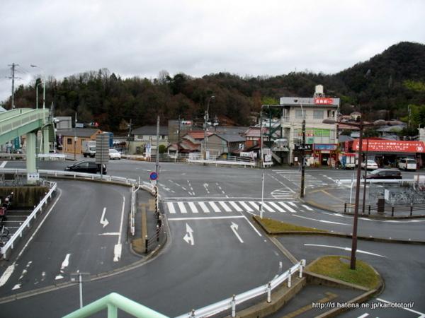 f:id:kanototori:20120525021910j:image