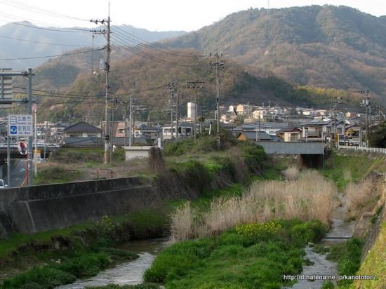 f:id:kanototori:20120614233819j:image