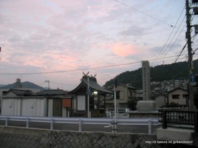 f:id:kanototori:20120622030232j:image