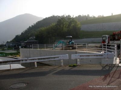 f:id:kanototori:20120804170459j:image