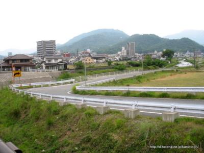 f:id:kanototori:20120809001730j:image