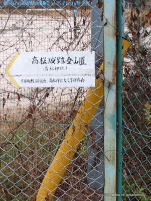 f:id:kanototori:20120809002117j:image