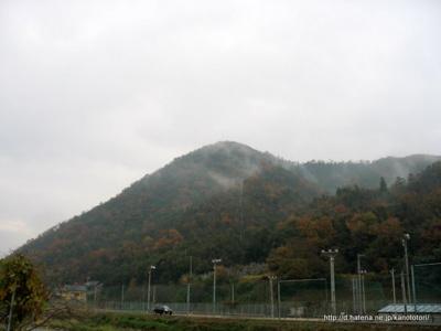 f:id:kanototori:20120809002119j:image