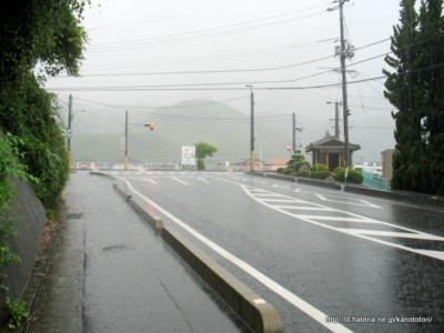 f:id:kanototori:20120815002233j:image