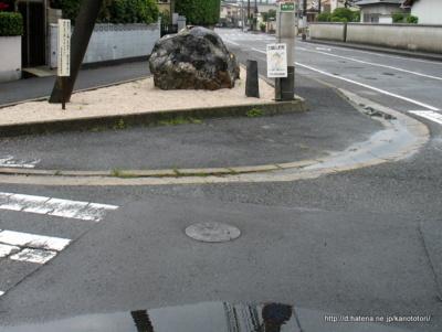 f:id:kanototori:20120815231145j:image