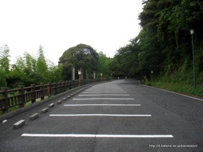 f:id:kanototori:20120816233223j:image