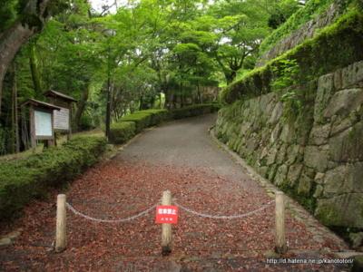 f:id:kanototori:20120816233224j:image