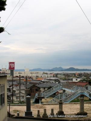 f:id:kanototori:20120819232536j:image