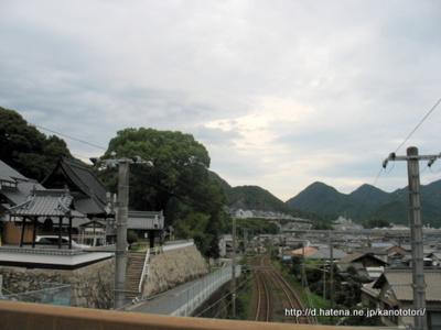 f:id:kanototori:20120819232747j:image