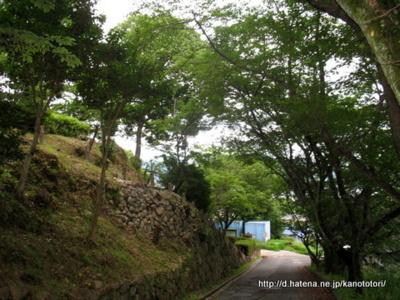 f:id:kanototori:20120821012507j:image