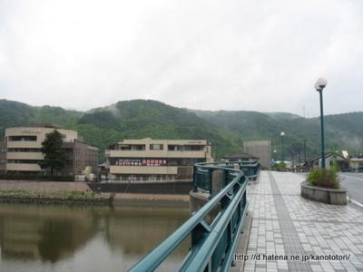 f:id:kanototori:20120823012623j:image