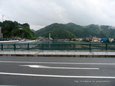 f:id:kanototori:20120824233131j:image
