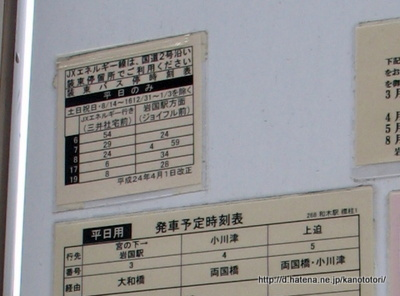 f:id:kanototori:20120827020343j:image