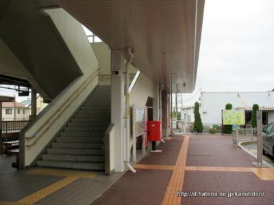f:id:kanototori:20120827020944j:image