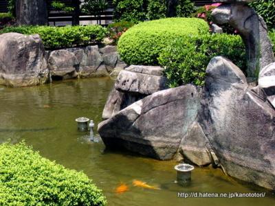 f:id:kanototori:20121010001143j:image