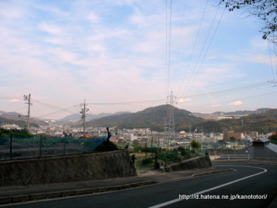 f:id:kanototori:20121023003937j:image