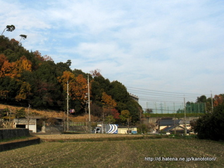 f:id:kanototori:20121023235745j:image