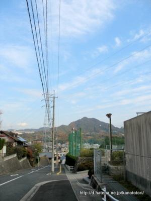 f:id:kanototori:20121024000206j:image