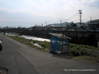 f:id:kanototori:20121101013315j:image
