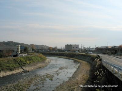 f:id:kanototori:20121101013521j:image