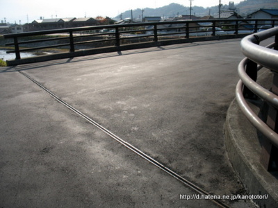 f:id:kanototori:20121101013523j:image