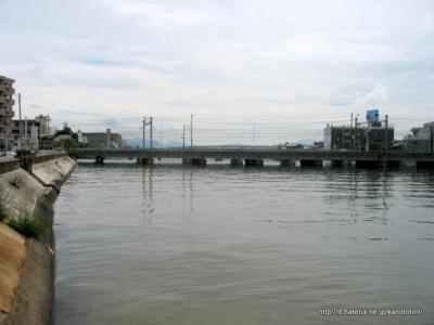 f:id:kanototori:20121108014631j:image