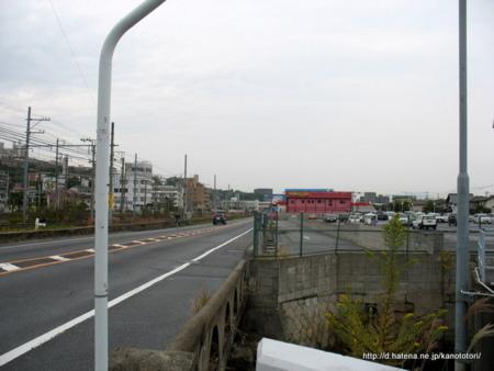 f:id:kanototori:20121108015253j:image