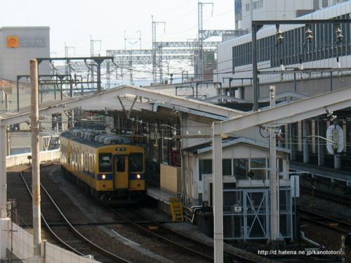 f:id:kanototori:20121117172516j:image