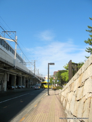 f:id:kanototori:20121120234751j:image