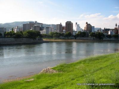 f:id:kanototori:20121126010214j:image