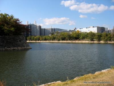 f:id:kanototori:20121126011225j:image