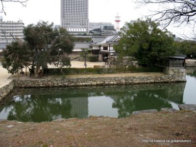f:id:kanototori:20121127005753j:image