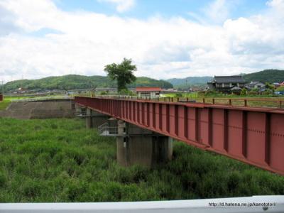 f:id:kanototori:20121211012024j:image