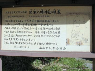 f:id:kanototori:20121218000728j:image