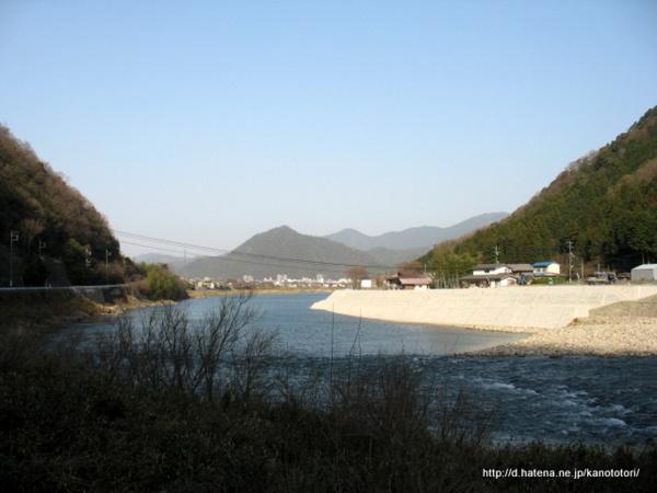 f:id:kanototori:20121220235316j:image