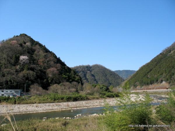 f:id:kanototori:20121227013223j:image