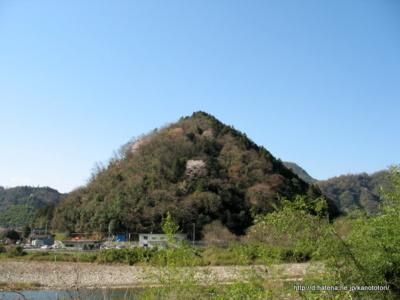 f:id:kanototori:20121228062920j:image